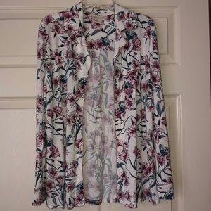 Soma Brand new pajama set